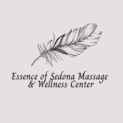 Essence of Sedona Massage & Wellness Center